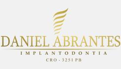Daniel Abrantes - Implantodontia